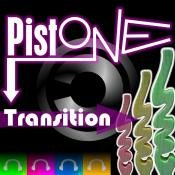 BriaskThumb [cover] PistONE   Transition